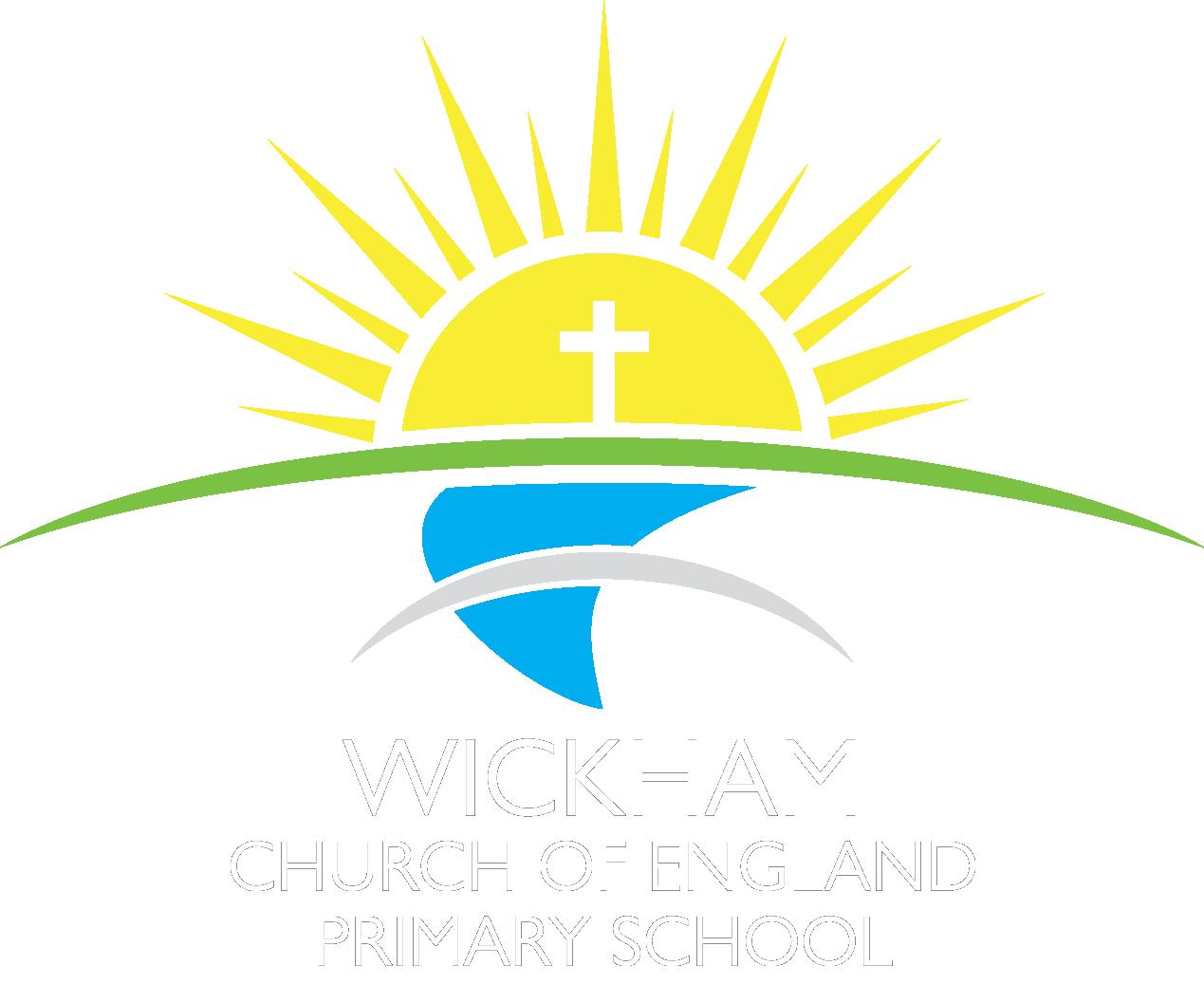 WCEPS logo
