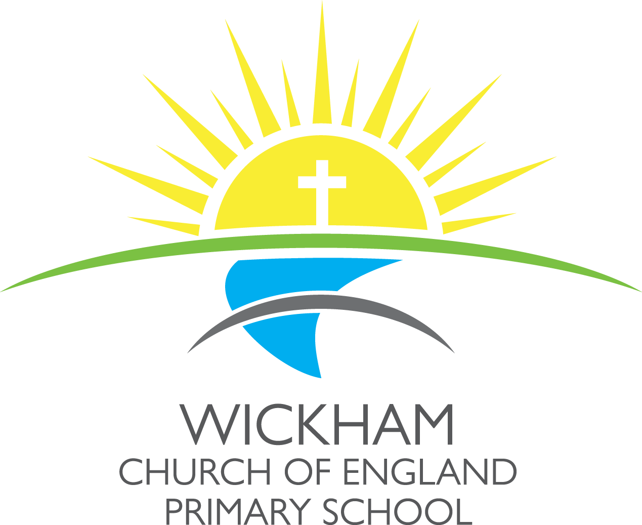 Wickham Church Of England Primary School